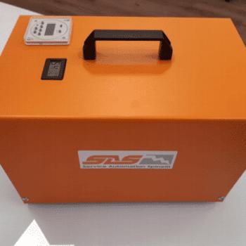 Steril O320UV