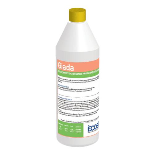 giada deodorante ambienti