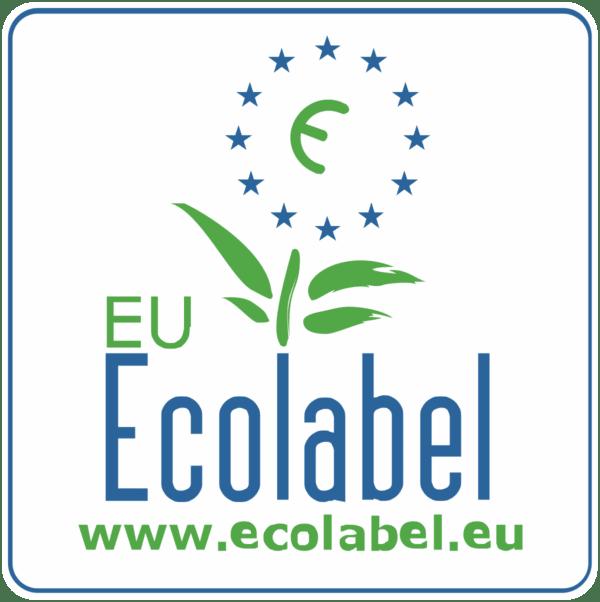 brixen ecolabel prodotti pulizia