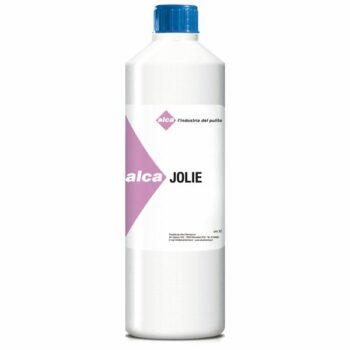 jolie 1 litro alca prodotti pulizia